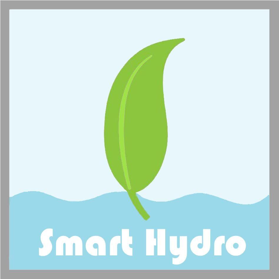 SmartHydro